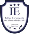 Instituto de Investigación para la Innovación Educativa
